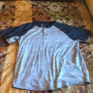 American Eagle XL men's shirt